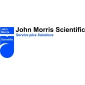 John Morris Scientific